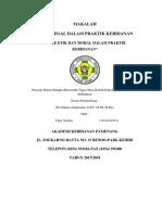 ISSUE ETIK DAN MORAL DALAM PRAKTIK KEBIDANAN.pdf