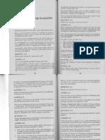 Cash and Cash Equivalents Valix.pdf