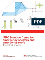 Ifrc Bamboo Frame a4 Final en 2015