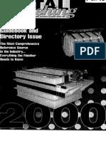 32031.pdf