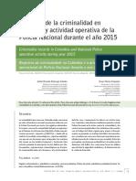 01_registros_de_la_criminalidad_en_colombia.pdf