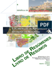Os_Mapas_do_Poder_no_raiar_do_I_milenio (1).pdf
