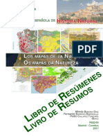 Os_Mapas_do_Poder_no_raiar_do_I_milenio (1).pdf