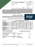 15.35m span.pdf