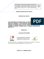 PMT Tramo AK86(Calí).v.0.002