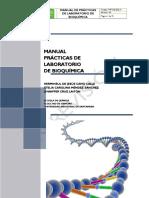 Manual practica de laboratorio bioquimica.pdf