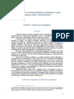 Pedagogia_Controle_Simbolico_e_Identidad.pdf