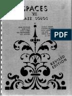 Jazz-Solos-Fake-Book.pdf