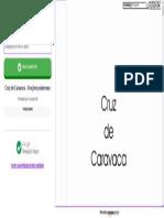 Cruz de Caravaca - Orações poderosas BAIXAR EBOOK.pdf