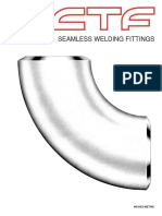WELD_FITTING_SPECS.pdf