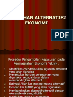 PEMILIHAN-ALTERNATIF2-EKONOMI