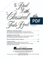 The-Real-Classical-Fake-Book.pdf