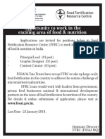 FFRC_Advertisement_Post_10_01_2018.pdf