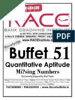 race-number-series.pdf