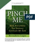 FREEexcerptPinchMeBook.pdf