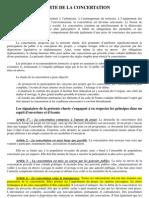 1 charte concertation