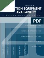 ProductionEquipmentAvailability_09_07_2011.pdf