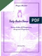 45323552-Kuan-Yin-Prayer-Book.pdf
