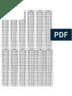 divisionpdf1-30all.pdf