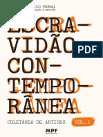BARBOZA-ESCRAVIDAO-CONTEPORANEA