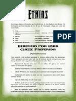 D20 - Etnias e Benefício por Classe.pdf