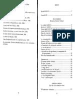 Abraham La empresa de vivir 1.pdf