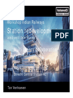 2015.07.02  station redevelopment, Indian Railways,Ton Venhoeven def.pdf