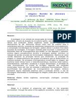 Microbiologia de Silagens