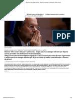 El Mostrador - El Primer Diario Digital de Chile - Noticias, Reportajes, Multimedia y Último Minuto