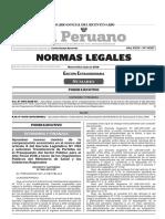 DS006_2018EF valorizacion principal  y priorizada.pdf