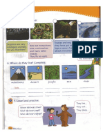 Howdy friends level 1 part 2.pdf