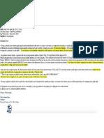Historial Mossack Fonseca 2