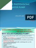 Solar-water-pump-Supreme-Rev.ppt