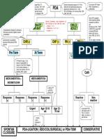PDA Algorithm