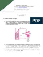 Termodinamica para Ingenieros