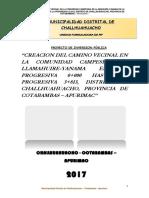 PIP llamahuire.pdf