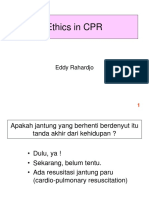 15 Ethics in Cpr 2018
