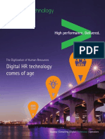 Accenture-Digital-HR-technology-comes-of-age-US.pdf