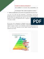 TArea III de Didáctica Especial de Las Ciencias de La Naturaleza - Roselyn Medina (1)