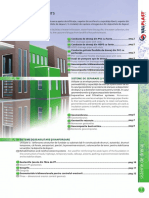 catalog-drainline.pdf