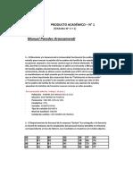 CL01 ESTADISTICA I.pdf