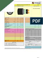 CENTELSA CENTEFLEX PLUS 2X18.pdf