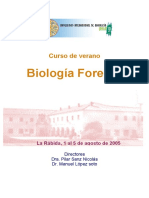 6704578-Biologia-Forense.pdf