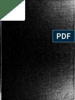 las razas arianas del peru.pdf