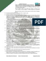 Diario Oficial de La Federacion AFORE