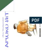 [Jiro_Taniguchi]_The_Walking_Man_(Aruku_Hito)(BookZZ.org).pdf