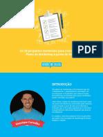 ebook-plano-de-marketing-2.pdf