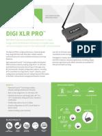 ds_xlrpro updated for Australia(1).pdf