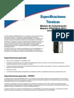 MVI56_PDPMV1_Datasheet