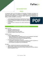 2017-07-03_Programme_IDGEO_VF(1)